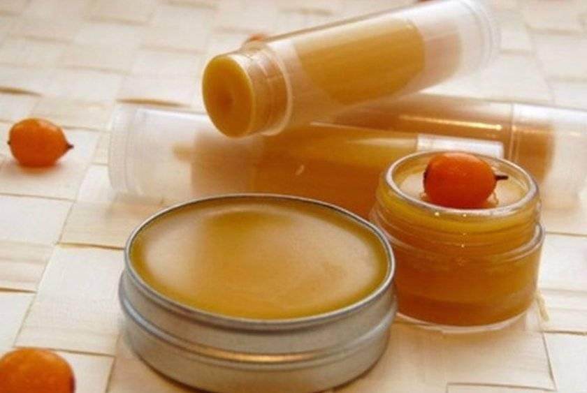 Как сделать крем из пчелиного воска?