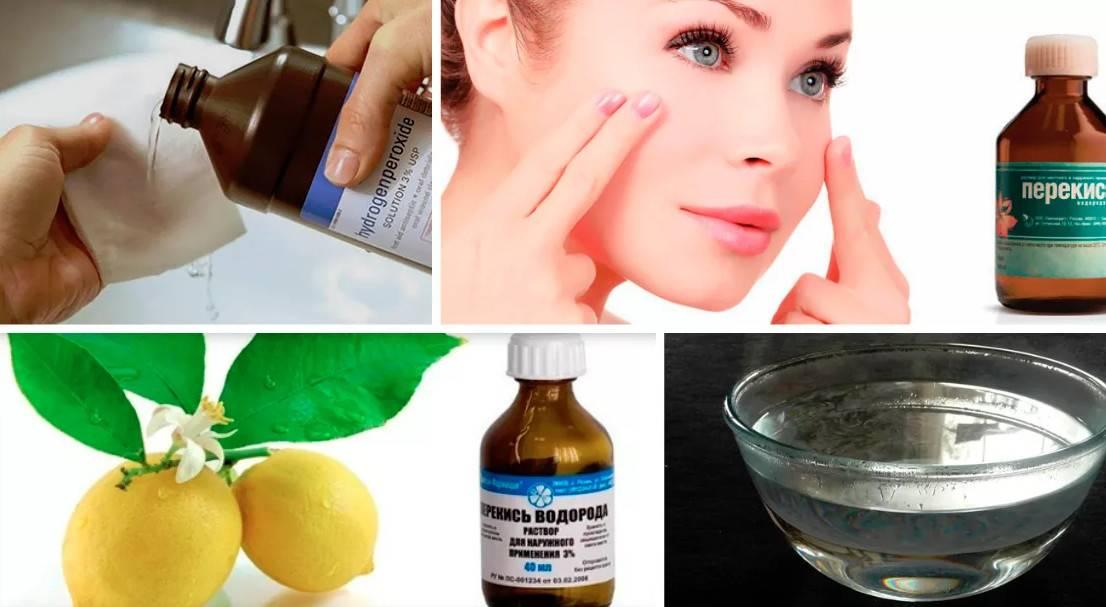 Как убрать обветривание на лице. как лечить обветренное лицо в домашних условиях? овсяная маска для обветренной кожи лица