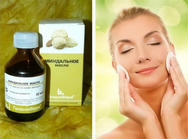 Масло ши — бесценное средство для красоты лица: применение, отзывы, рецепты