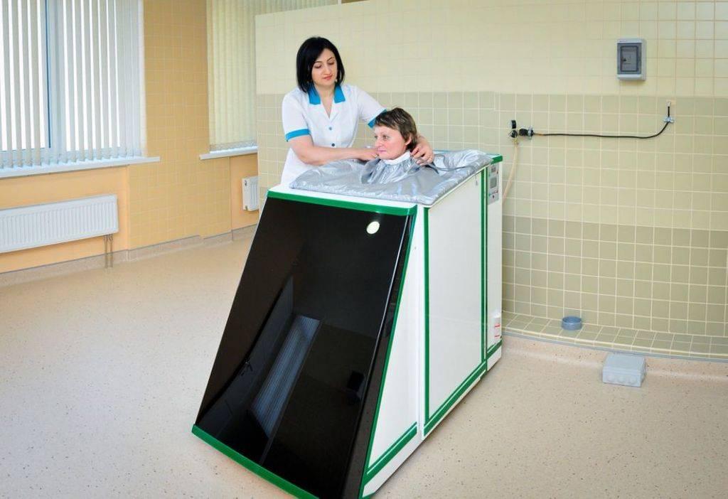 Сухие углекислые ванны реабокс: показания и противопоказания. что это такое, польза и вред, курс лечения, технические характеристики, отзывы
