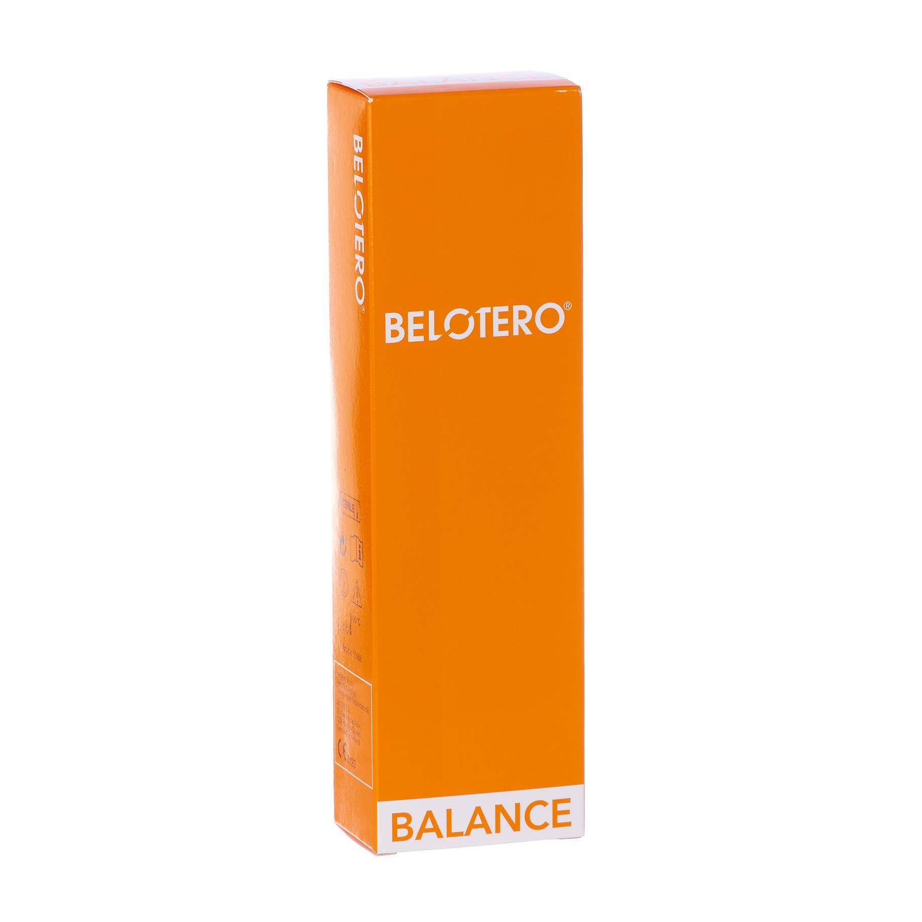 Филлер белотеро: их применение, особенности и противопоказания к ним