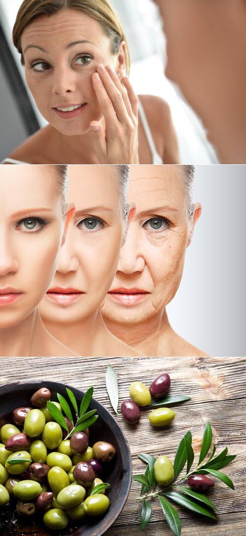 Диета для кожи: накорми свое лицо!