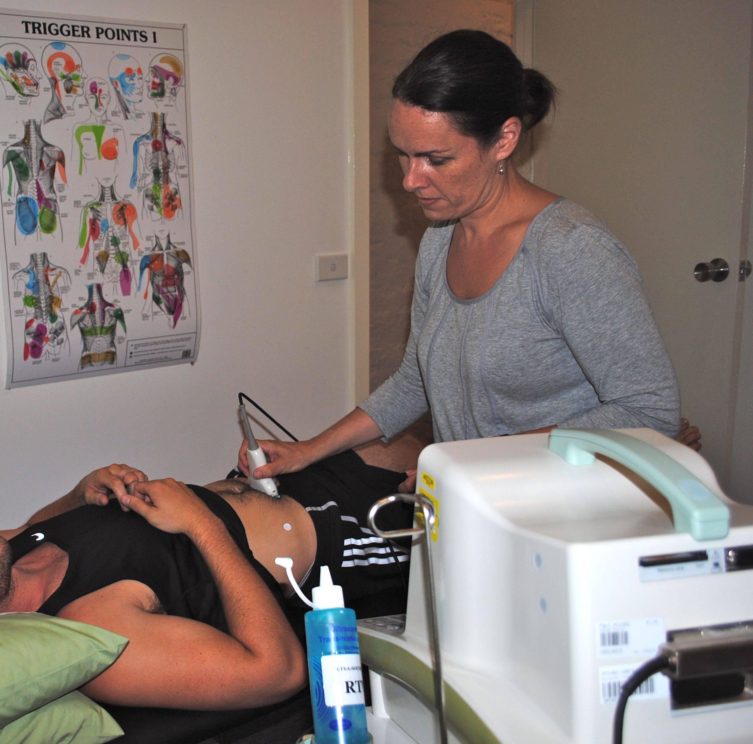 Физиотерапия в практической гинекологии: патологии, методы, плюсы и минусы процедур