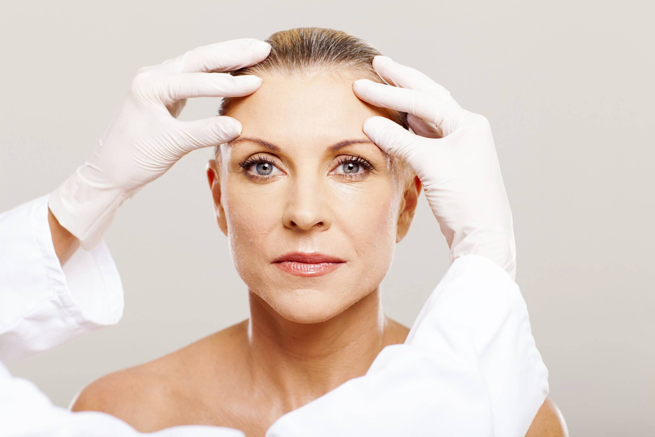 Популярные и эффективные косметические процедуры для лица