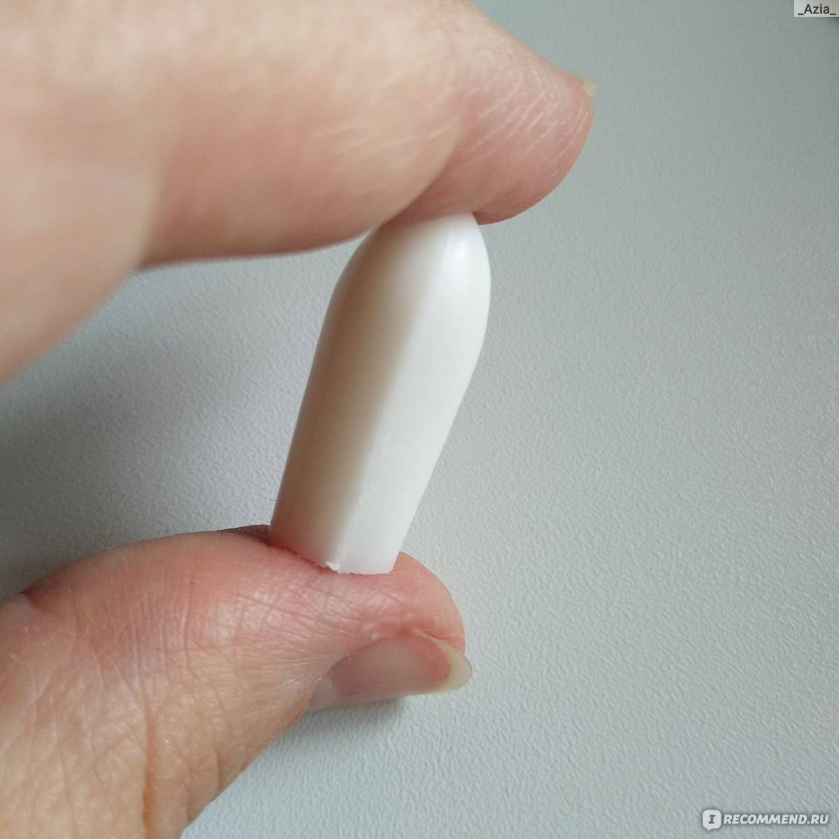 Как вводить свечи в прямую кишку. как вводить вагинальные свечи