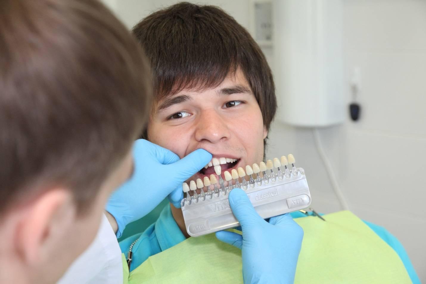 С чего начать протезирование зубов: рекомендации по выбору и подготовке