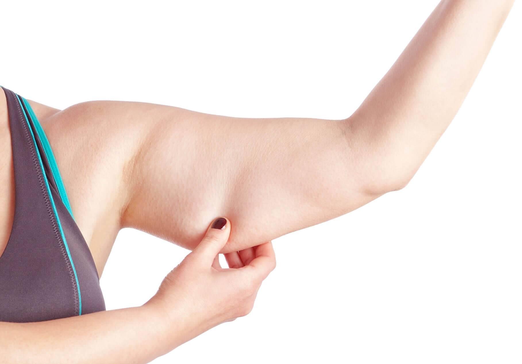 Rf-лифтинг тела: что это такое и как сделать подтяжку без операционного вмешательства и шрамов