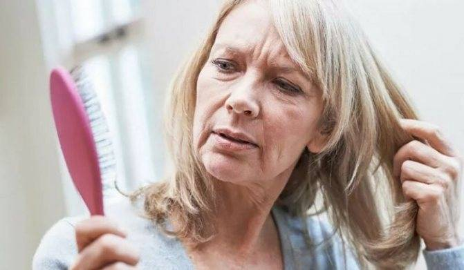Климаксе у женщин симптомы и лечение малышева