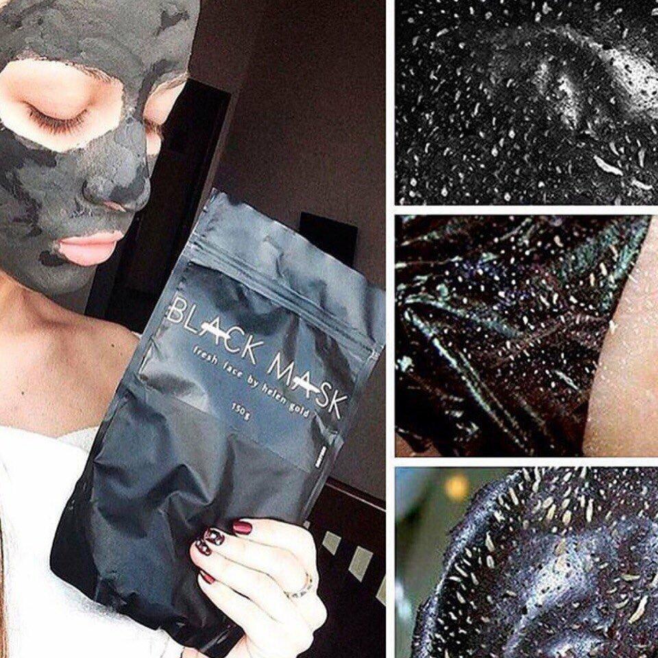 Пропитка для тканевой маски