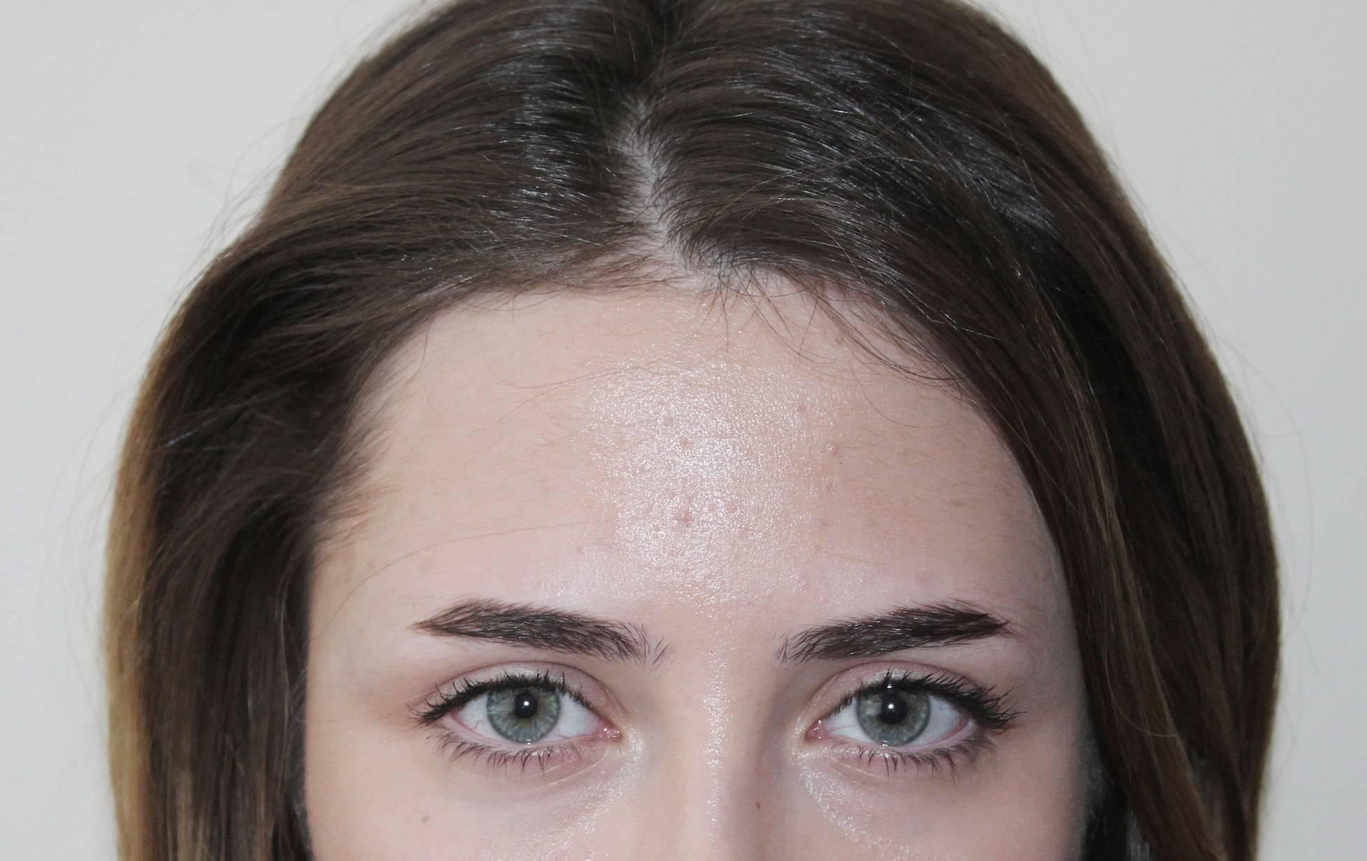 Наращенные брови — кому стоит присмотреться к данной процедуре?