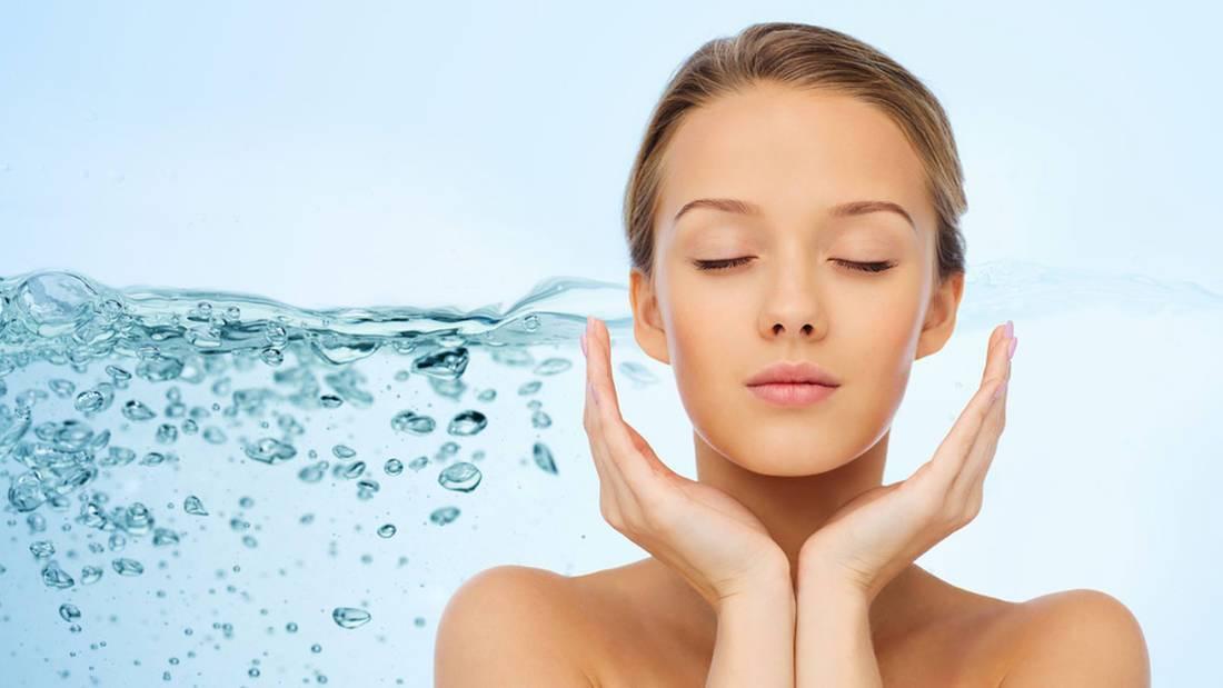 Увлажнение кожи тела – натуральный состав: питательный и смягчающий, восстанавливающий для чувствительной – рейтинг 8 лучших