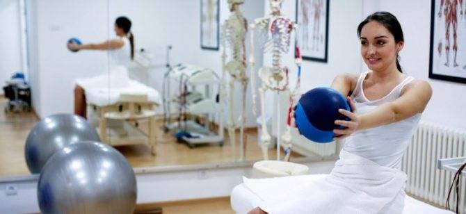 Можно ли во время месячных делать операцию
