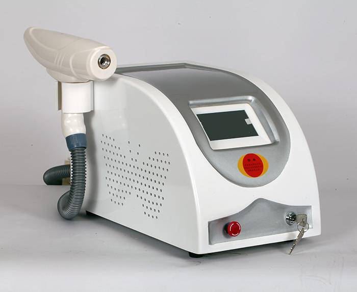 Подготовка к лазерной эпиляции: лучшие советы и рекомендации