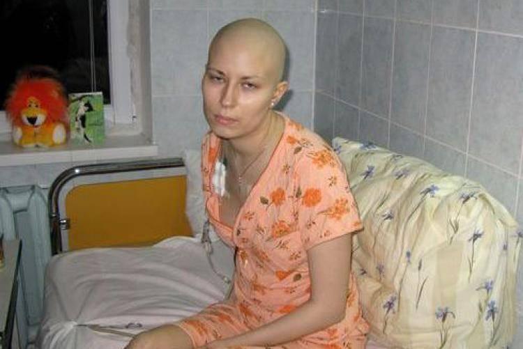 Чем лечить стоматит после химиотерапии