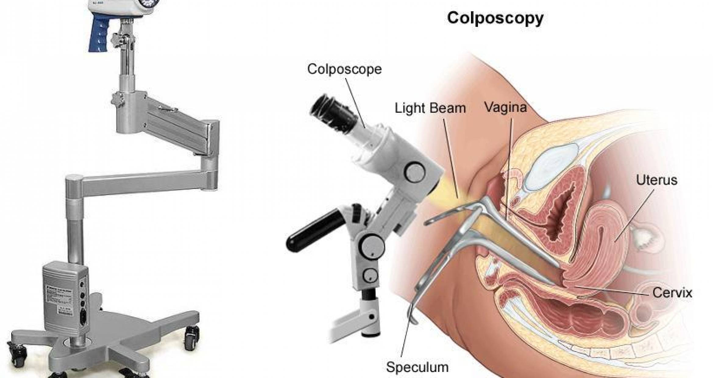 Специализации врача-гинеколога: когда к какому идти
