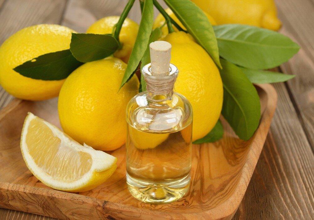 Какое эфирное масло хорошо отбеливает кожу лица:? применение касторового масла для устранения пигментных пятен на лице