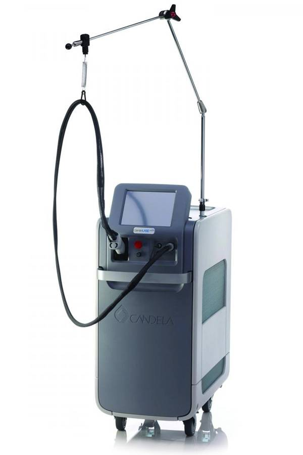 Лазеры для косметологии candela | страница 6 из 11 | лазерное оборудование для косметологии и эстетической медицины