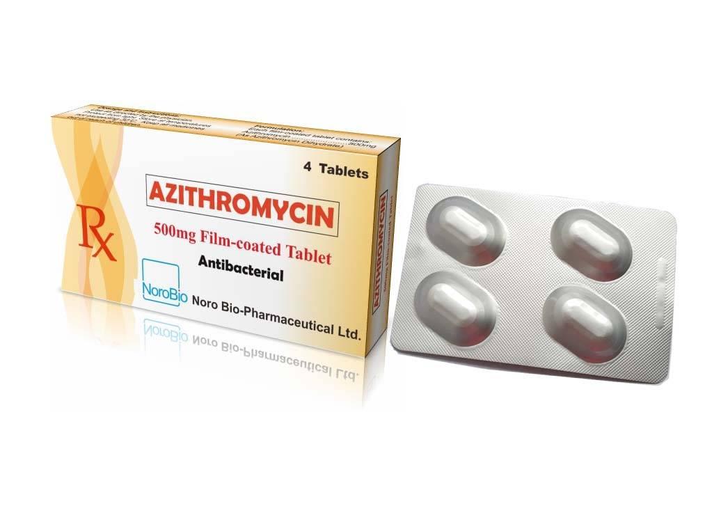 Какие антибиотики и другие препараты нужно применять при лечении пародонтита у взрослых: мазь, гель или таблетки?