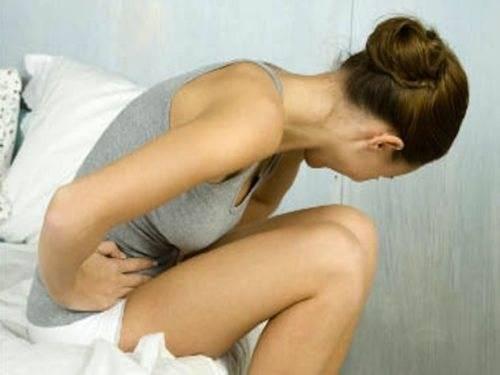 Затяжные месячные перед климаксом и в пременопаузе: особенности и симптомы