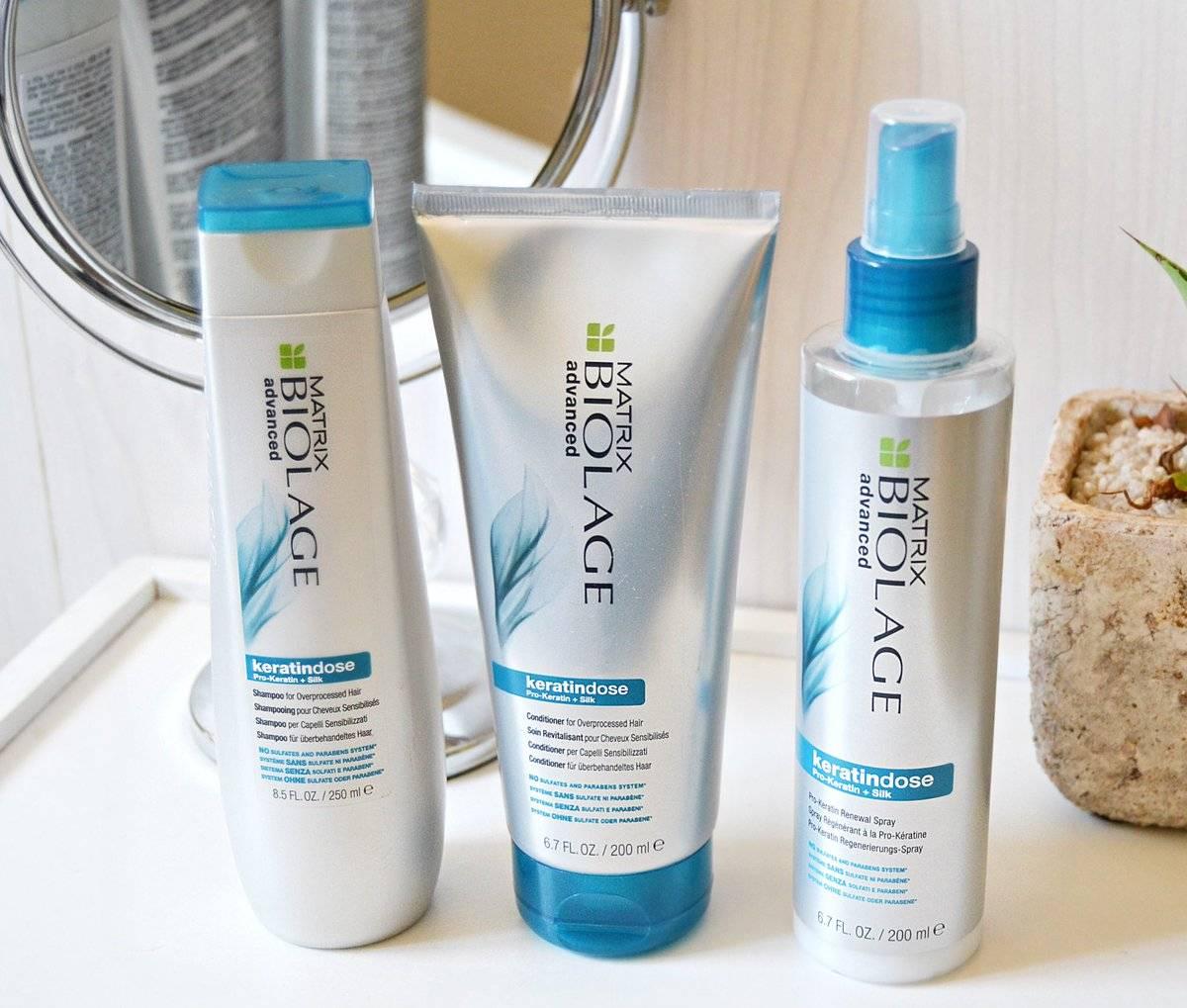 Уход за очень сухими волосами. как восстановить сухие, поврежденные волосы? маски, увлажняющие средства, питание и витамины для сухих волос. какие процедуры можно сделать в салоне