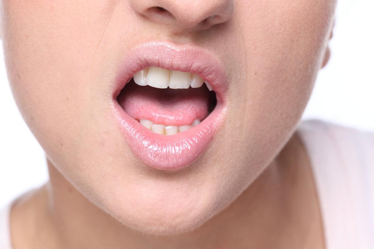 Как укрепить зубы, которые шатаются