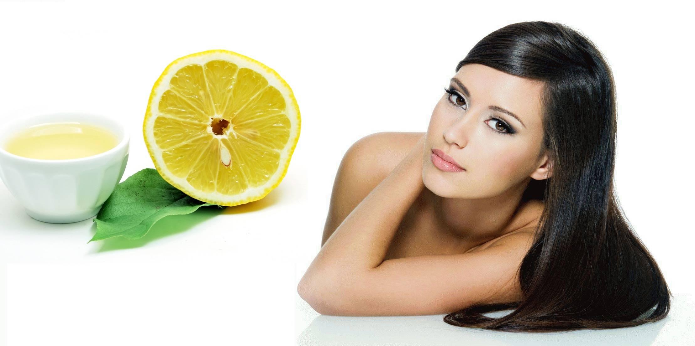 9 лучших эфирных масел для укрепления волос