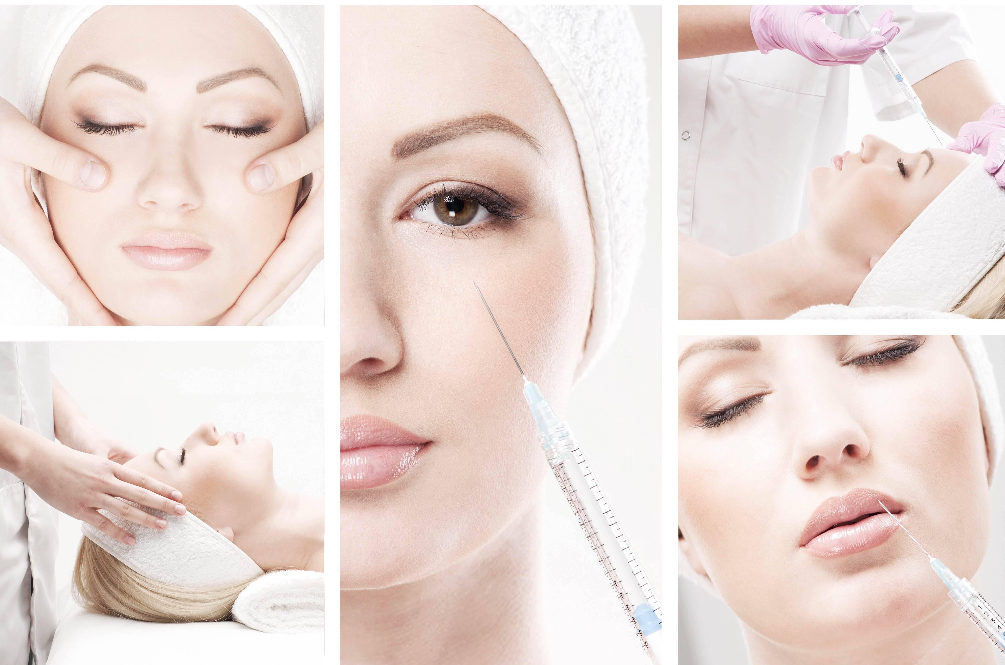 Prp терапия regenlab – новая методика клеточного омоложения лица