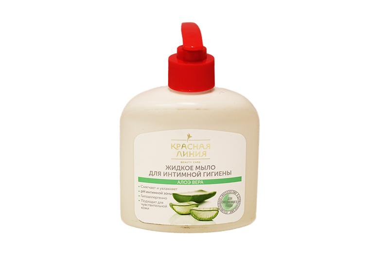 Хозяйственное мыло для интимной гигиены хозяйственное мыло для интимной гигиены