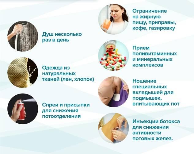 Рубрика «лечение»