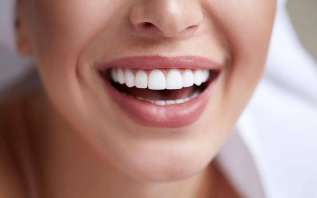 Болят зубы после отбеливания чем успокоить