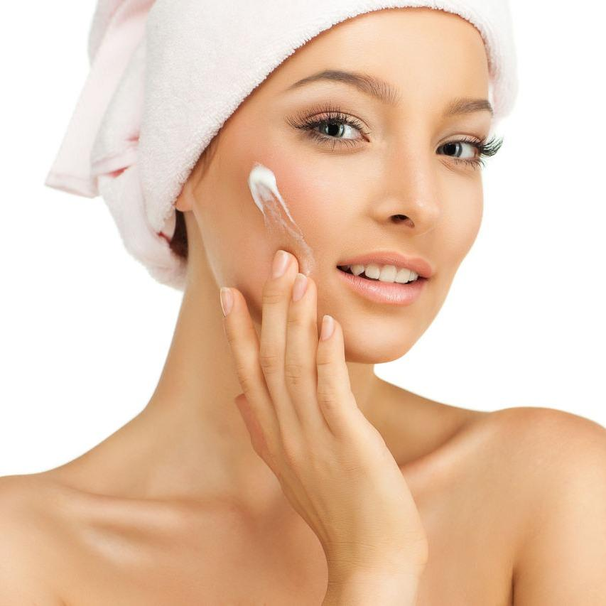 Эстетическая косметология: процедуры, результат, показания