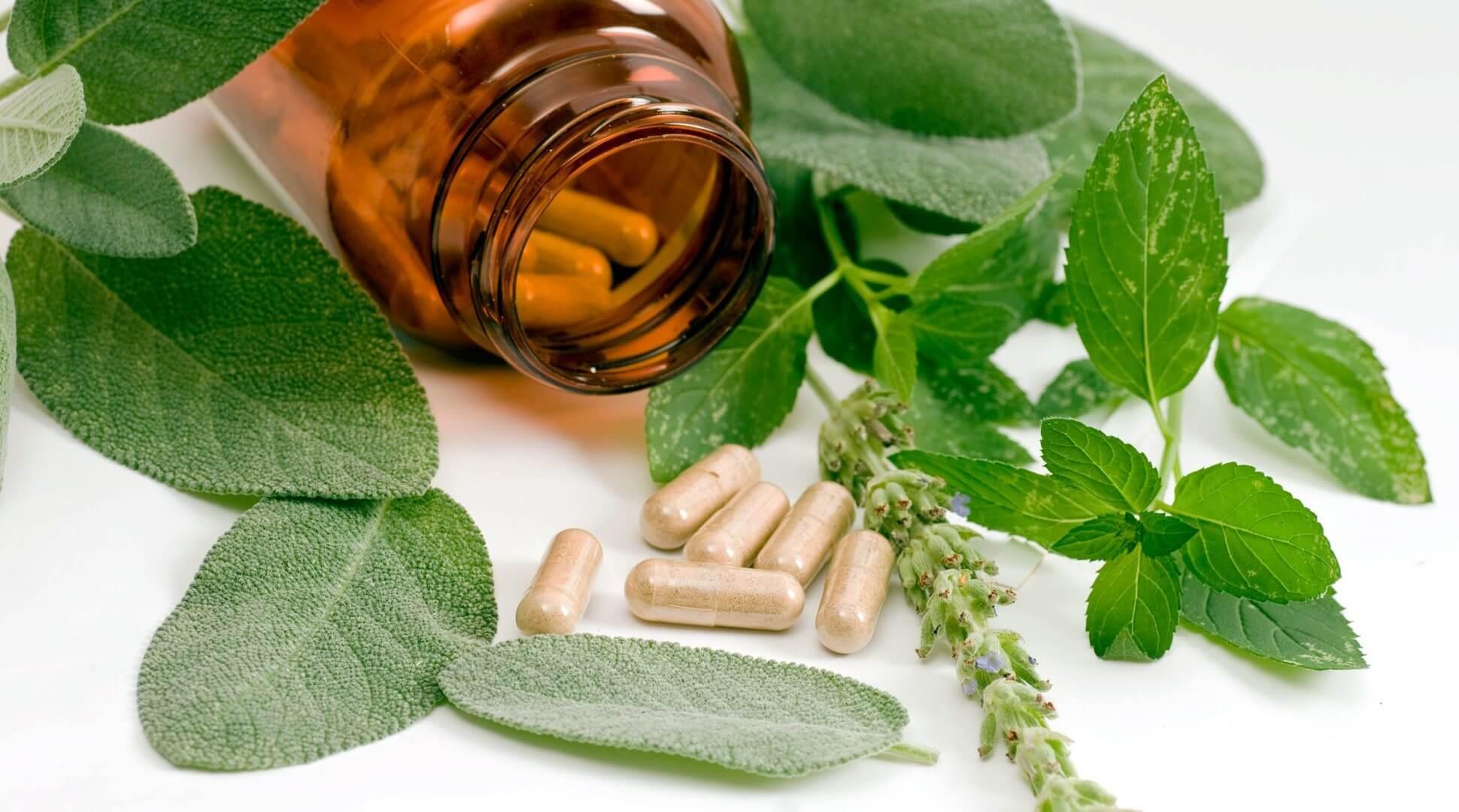 Способы лечения эндометриоза народными средствами