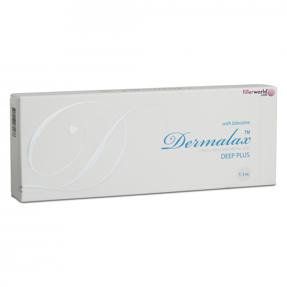 Dermalax отзывы губы