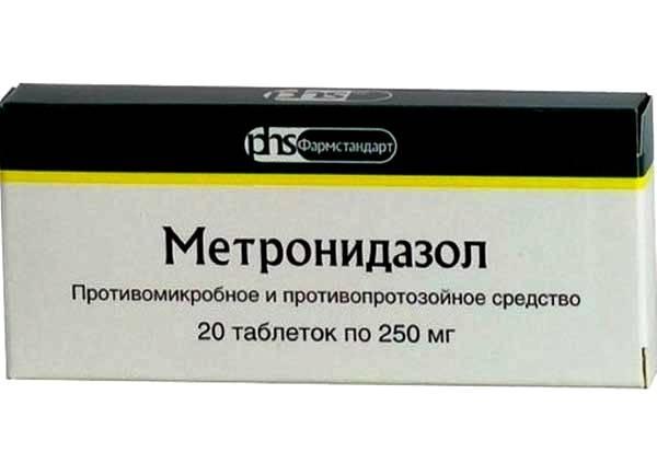 Хронический аднексит (сальпингоофорит): симптомы и лечение, осложнения