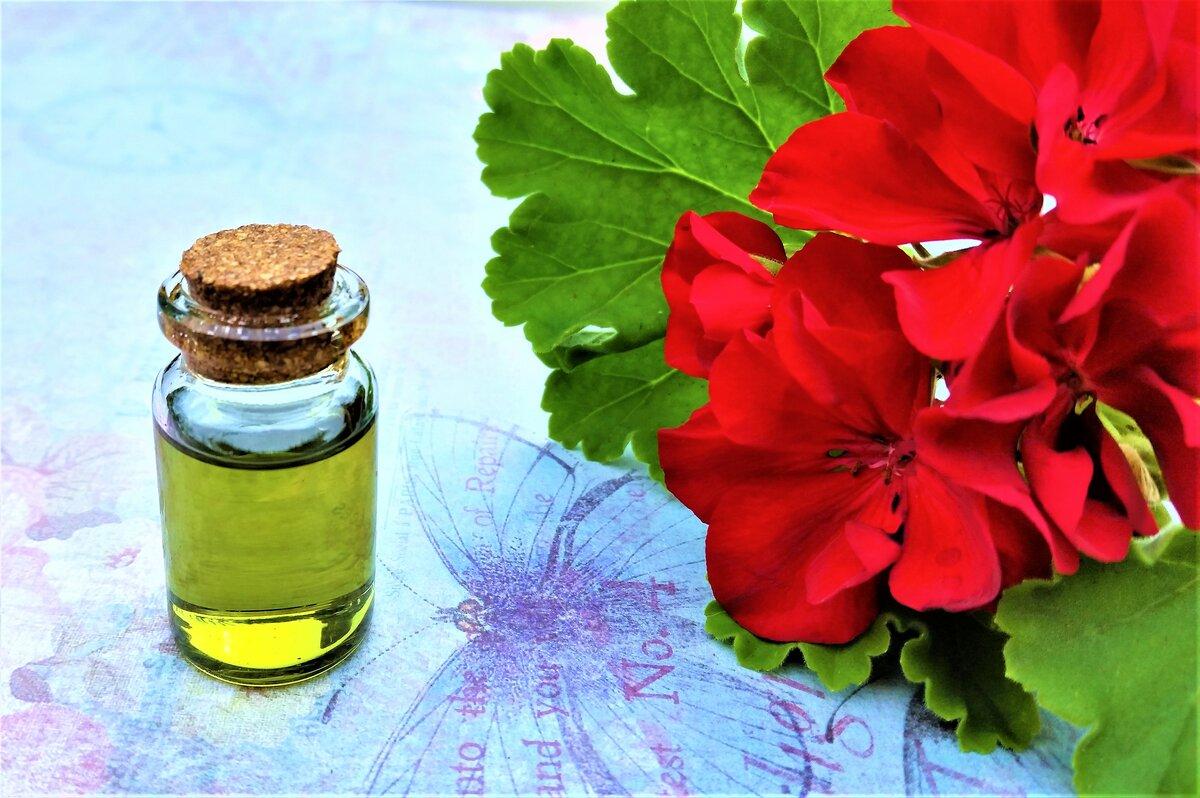 Пихтовое масло от морщин на лице: эффективные и проверенные рецепты