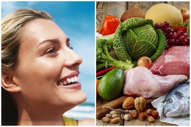 Советы и рекомендации по улучшению цвета лица в домашних условиях: продукты, маски, витамины, полезные процедуры