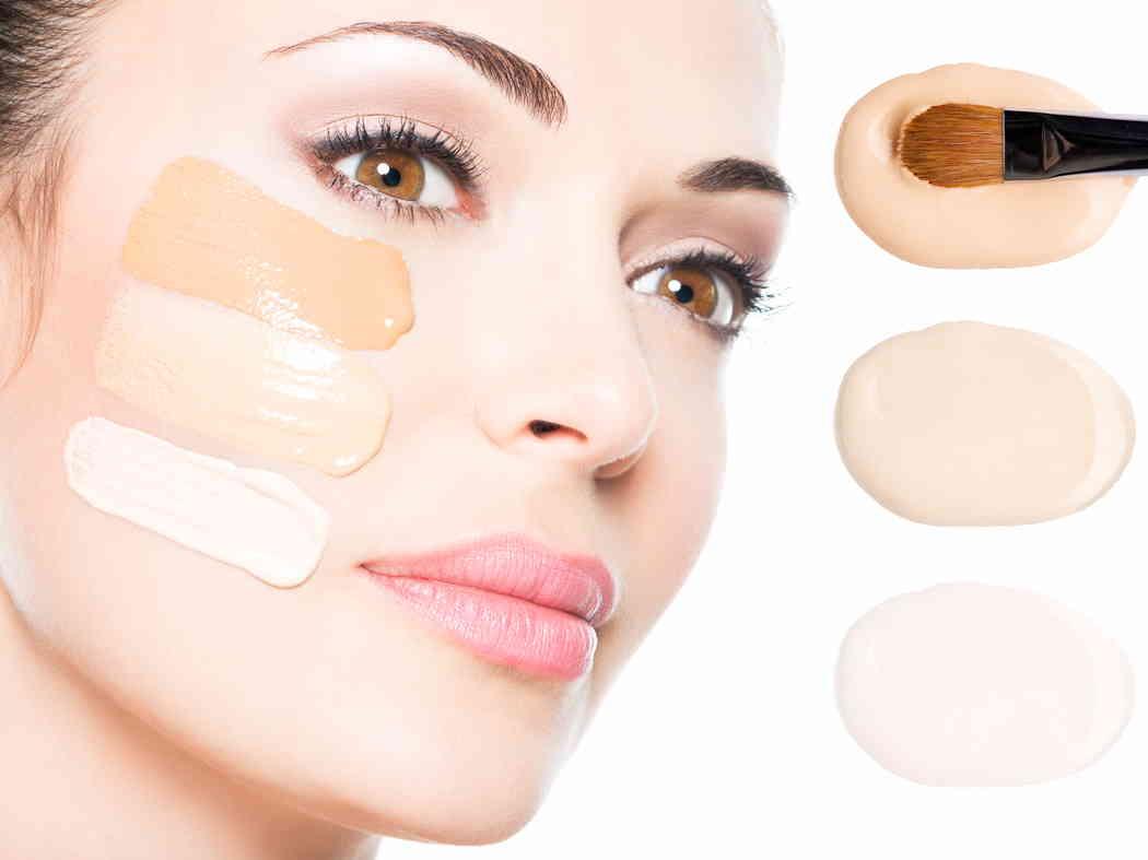 10 лучших средств, которые выравнивают тон кожи ипридают сияние нараз-два