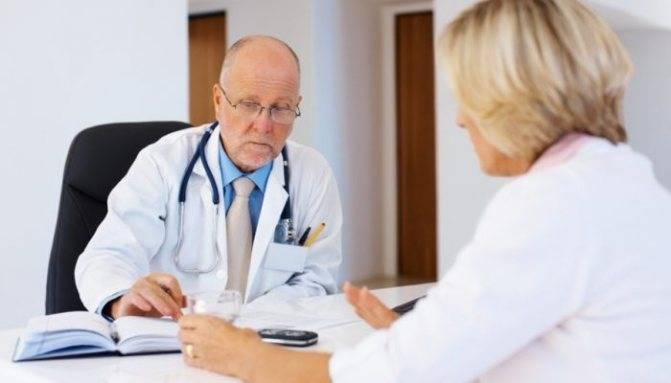 Остеопороз при климаксе: особенности протекания