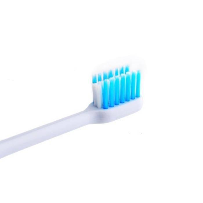 Зубная щетка для брекетов: разновидности