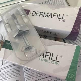 Препараты для волюметрии regenyal idea — формула вечной молодости