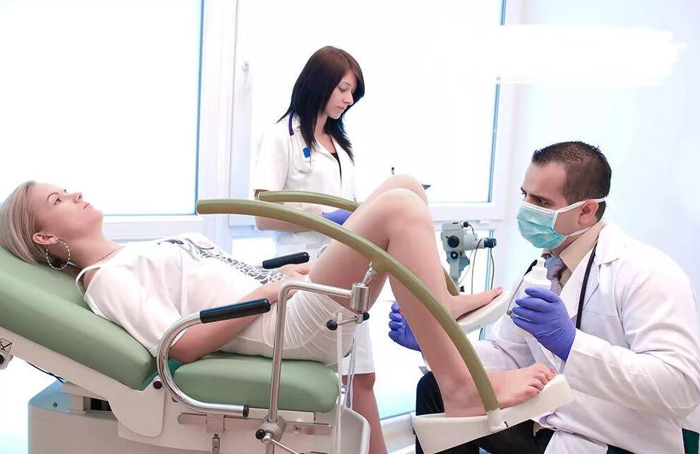 Что такое врожденная эрозия шейки матки и можно ли обойтись без лечения?