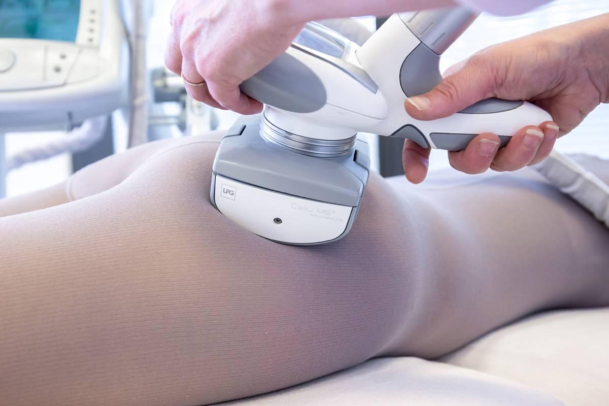Вибромассаж. техника и противопоказания вибромассажа