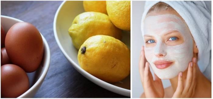 Чем полезно оливковое масло для лица: мнение дерматологов и косметологов