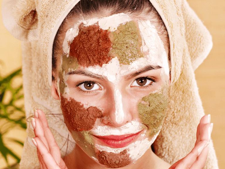 Залог красоты кожи — очищение! как правильно приготовить скраб для лица в домашних условиях и не навредить коже?
