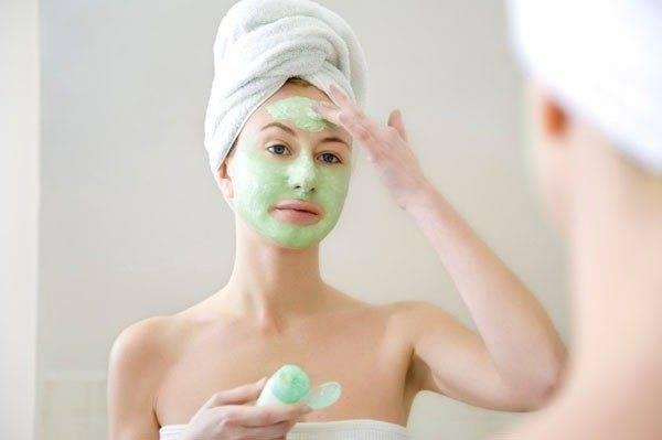 Никотиновая кислота для кожи лица: способы применения аптечных препаратов и брендовой косметики