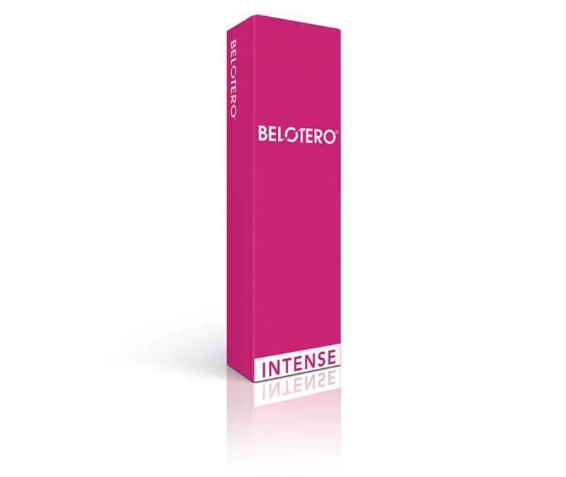 Филлеры белотеро (belotero): отзывы пациентов и косметологов, софт, интенс, баланс, волюм, гидро, базис и другие виды, эффект для губ, цена