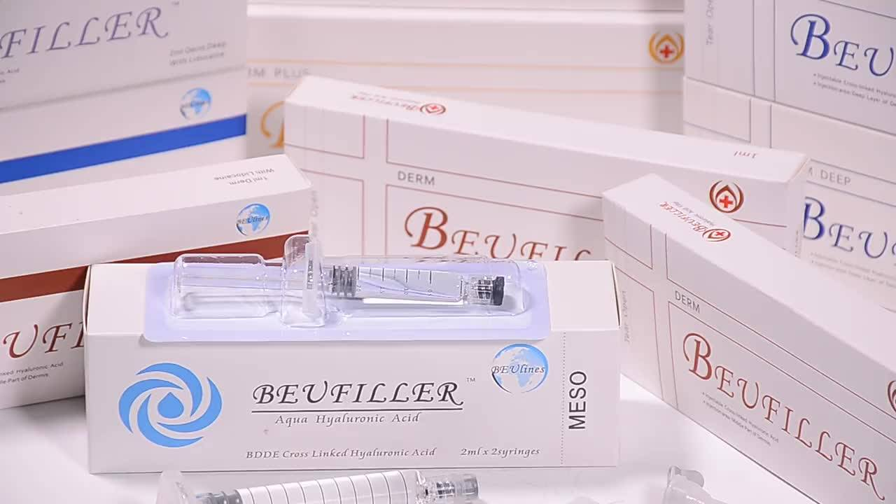Гиалуроновая кислота в таблетках инструкция. инструкция по применению гиалуроновой кислоты в таблетках. видео-рецепт: гиалуроновая кислота от морщин в домашних условиях