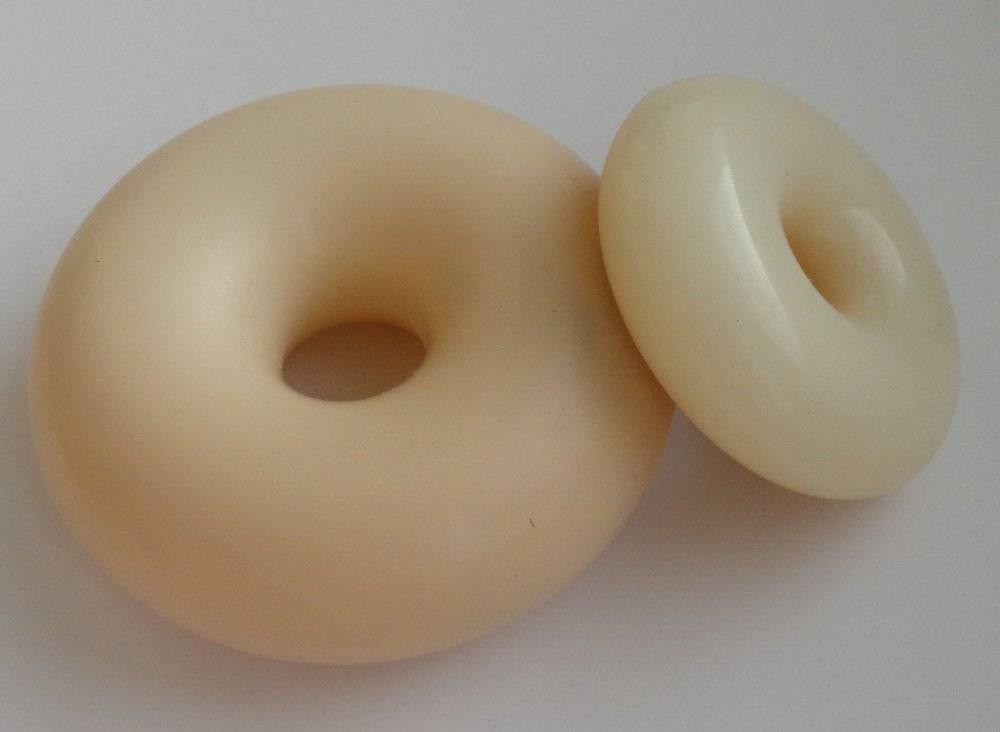Пессарий: маточное кольцо при выпадении матки