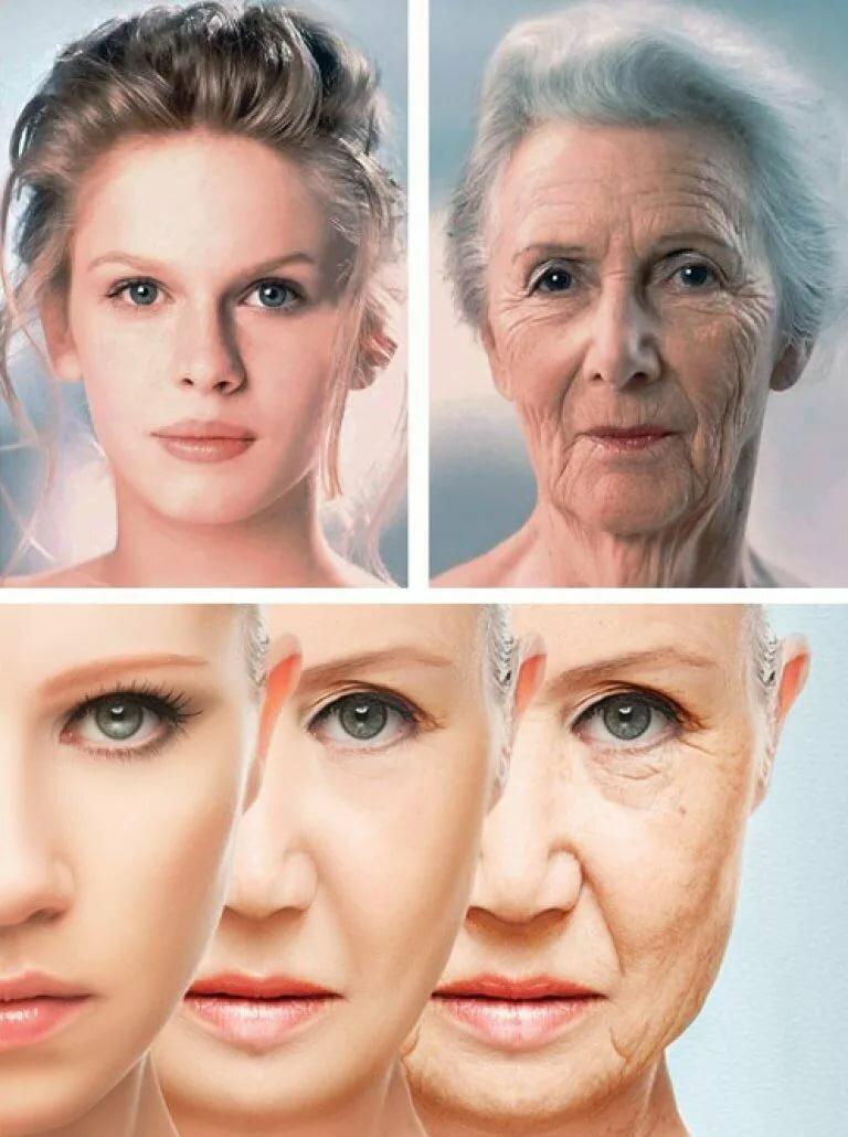 Климакс у женщин. что это такое, причины, признаки по возрасту, стадии, лечение