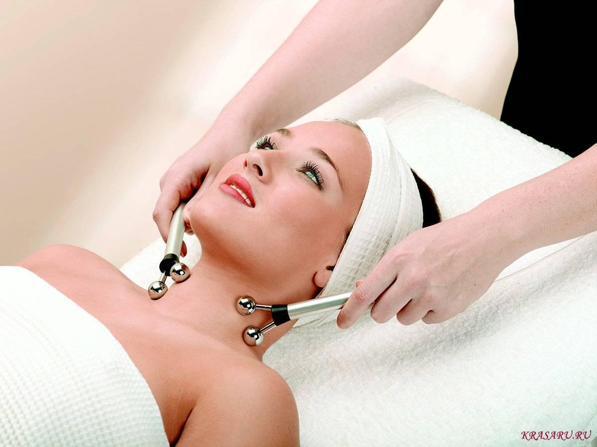 Дезинкрустация кожи лица: особенности, процедура, противопоказания, методика, как сделать в домашних условиях